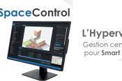 Hypervision sécurité et sûreté