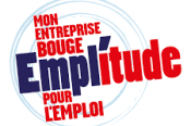 Emplitude - Ranc Developpement candidat à l'obtention du label