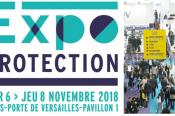 Expoprotection 2018 : RANC DEVELOPPEMENT présente son savoir-faire