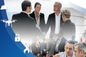 Security & Safety Meetings Cannes 2019 - RANC DEVELOPPEMENT