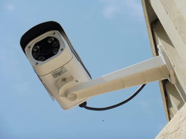 Entreprise de vidéosurveillance et vidéoprotection