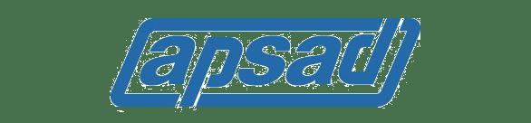 Certification APSAD Cybersécurité
