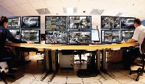 Télémaintenance et cybergardiennage - Ranc Développement, Société de sécurité