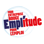 Emplitude - Ranc Developpement candidat au label