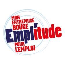 Emplitude - Ranc Developpement candidat au label
