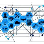 Cybersécurité Industrie 4.0